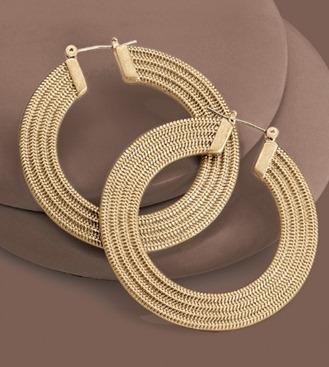 Lia-Sophia-Nottingham-Earrings