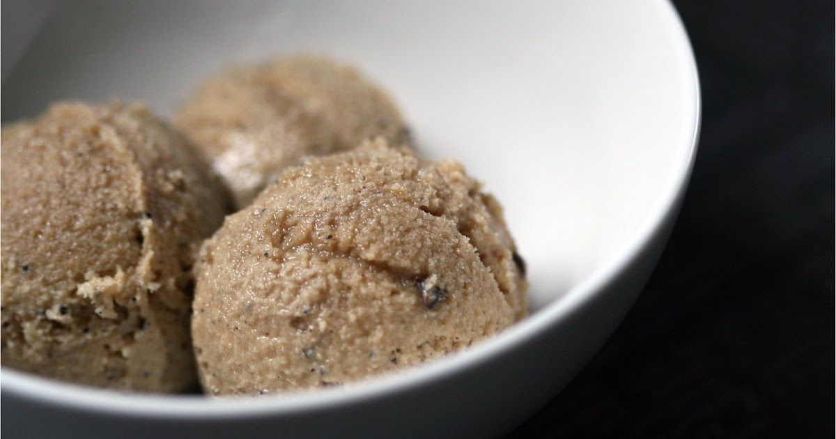 how to make vietnamese coffee ice cream