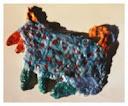 Il fascino irresistibile della carta - la tecnica della cartapesta