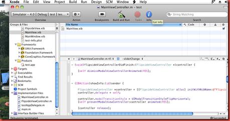 xcode3.2.3