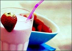 batidos-frutas-naturales