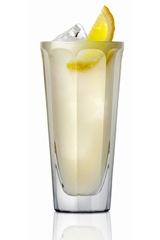 090130-cocktails.aspx_ss_image_1