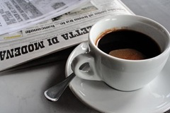 cafe-e-jornal3