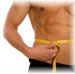 perder-peso-de-forma-saudavel