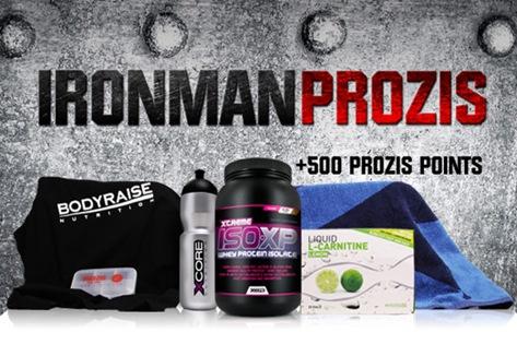 premios_iron_man