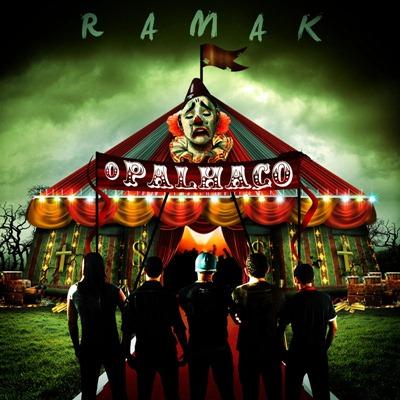 Ramak - O Palhaço
