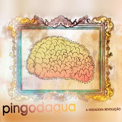 pingodaguacd