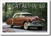 catalina '50