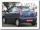 INDICA VISTA