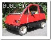 BUBU 504