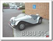 BUBU 505C