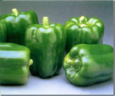green_peppers1231794320