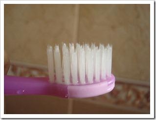 Teeth (2)