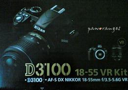Image(2588)new