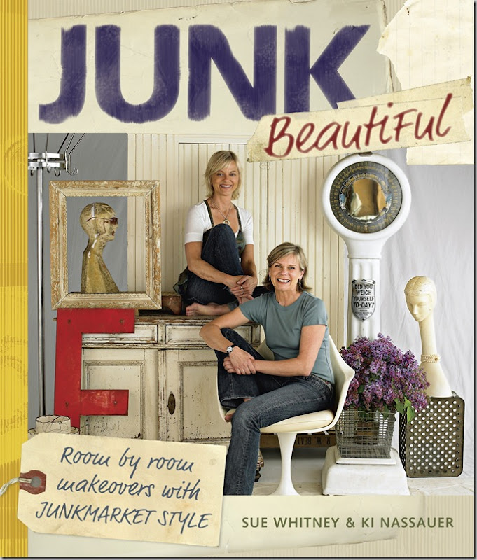 Junk Beautiful Cover (2)
