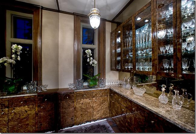 Harmony And Home: Leona Helmsley\'s $125 Million Estate