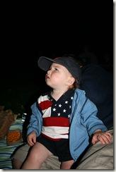 July 2009 485