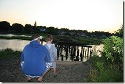 Cape Cod - July 2009 001