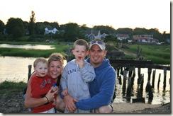 Cape Cod - July 2009 009