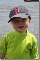 Cape Cod - July 2009 182
