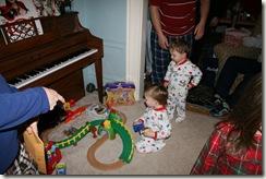 December 2009 067