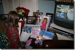 December 2009 072