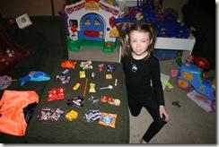 October 2009 437