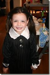 October 2009 136
