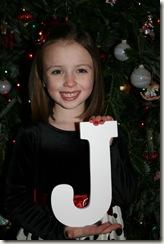 December 2009 018