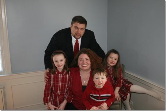 Feb 2011 076