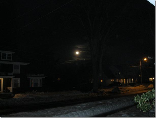 Feb 2011 015