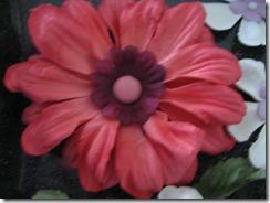 April 2011 025 - Copy