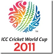 ICC-World-Cup-2011