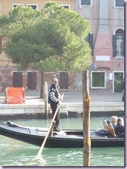 Venetië en Ilse's verjaardag 133