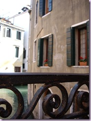Venetië en Ilse's verjaardag 023