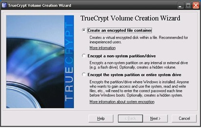 truecrypt_encrypted_file_container