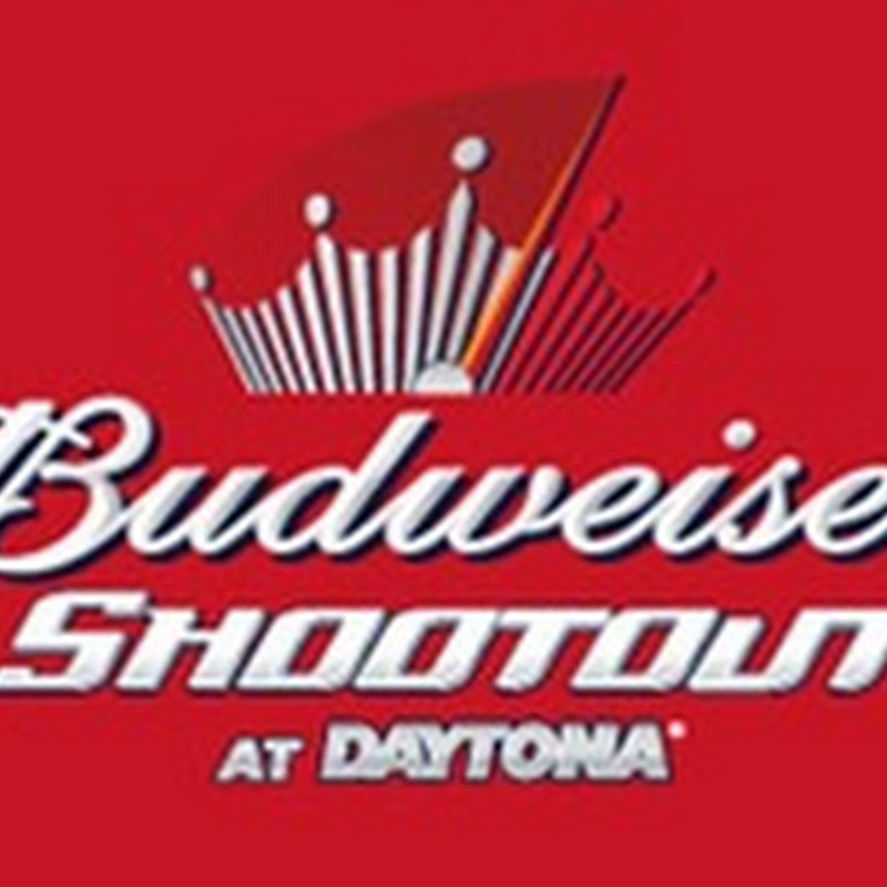 Zac Brown Band to perform prerace show and anthem at Bud Shootout