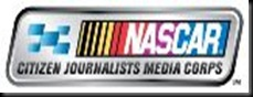 NASCAR_CJMC_LOGO_color2_medium