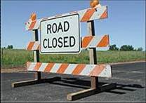 RoadClosed.jpg
