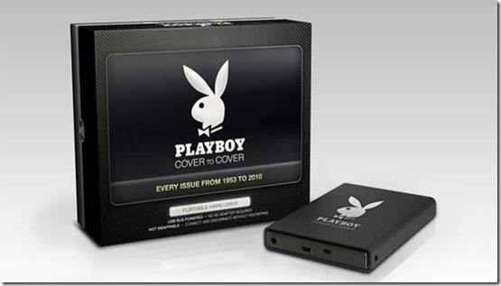 playboy_interno