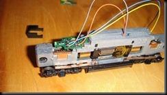 DSC06632_TCSCN installation in GP40