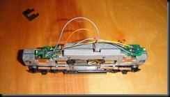DSC06633_TCSCN installation in GP40