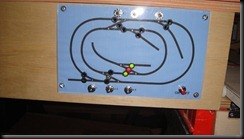 DSC04394_bicolor LED wiring