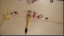 DSC04391_bicolor LED wiring