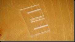 DSC04141_covering holes - attempt 2 (plexiglass piece)