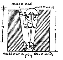 Fig. 9.22