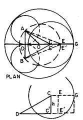 Fig. 9.38