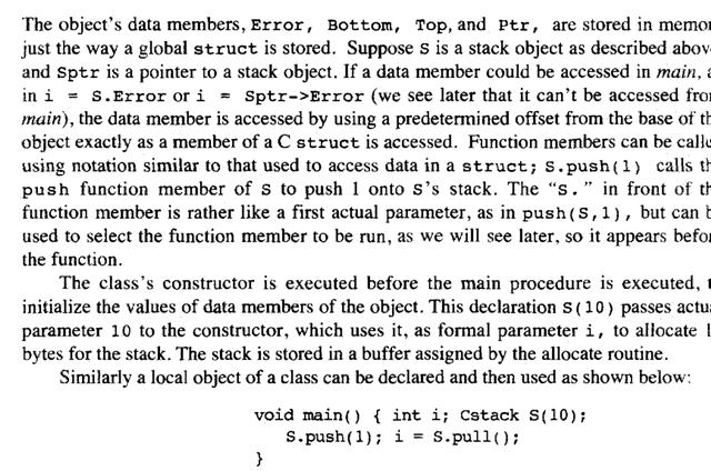 my best teacher essay in english eduedu comunidad e game python python custom assignment operator