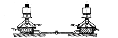 Fig. 2.34