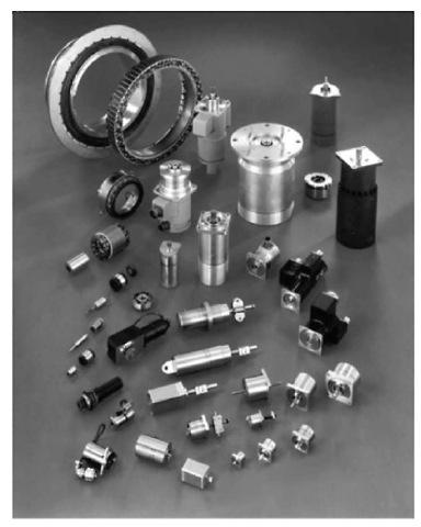 Brushless dc motor drives electric motor for Brushless dc motor drive